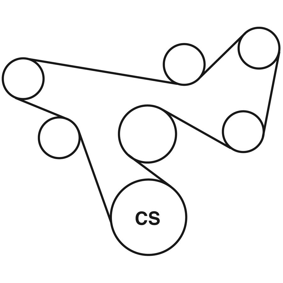 chevy 454 belt diagram motorhome  simp-link.com