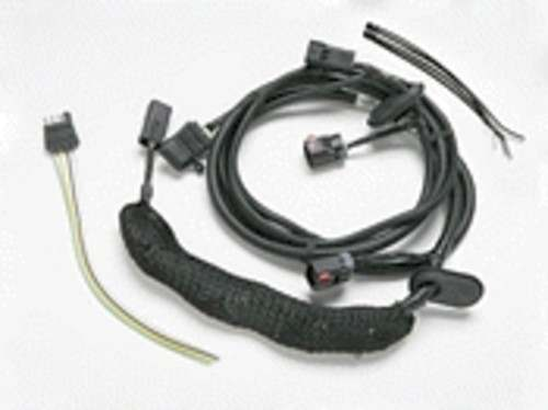 trailer tow harness wiring harness chrysler oem 82209280ad. Black Bedroom Furniture Sets. Home Design Ideas