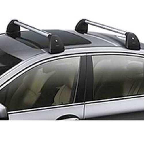 BMW 82712150092 Roof Rack