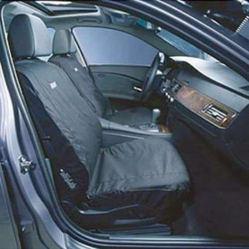 Bmw Z3 Seat Covers: BMW Factory Seat Covers