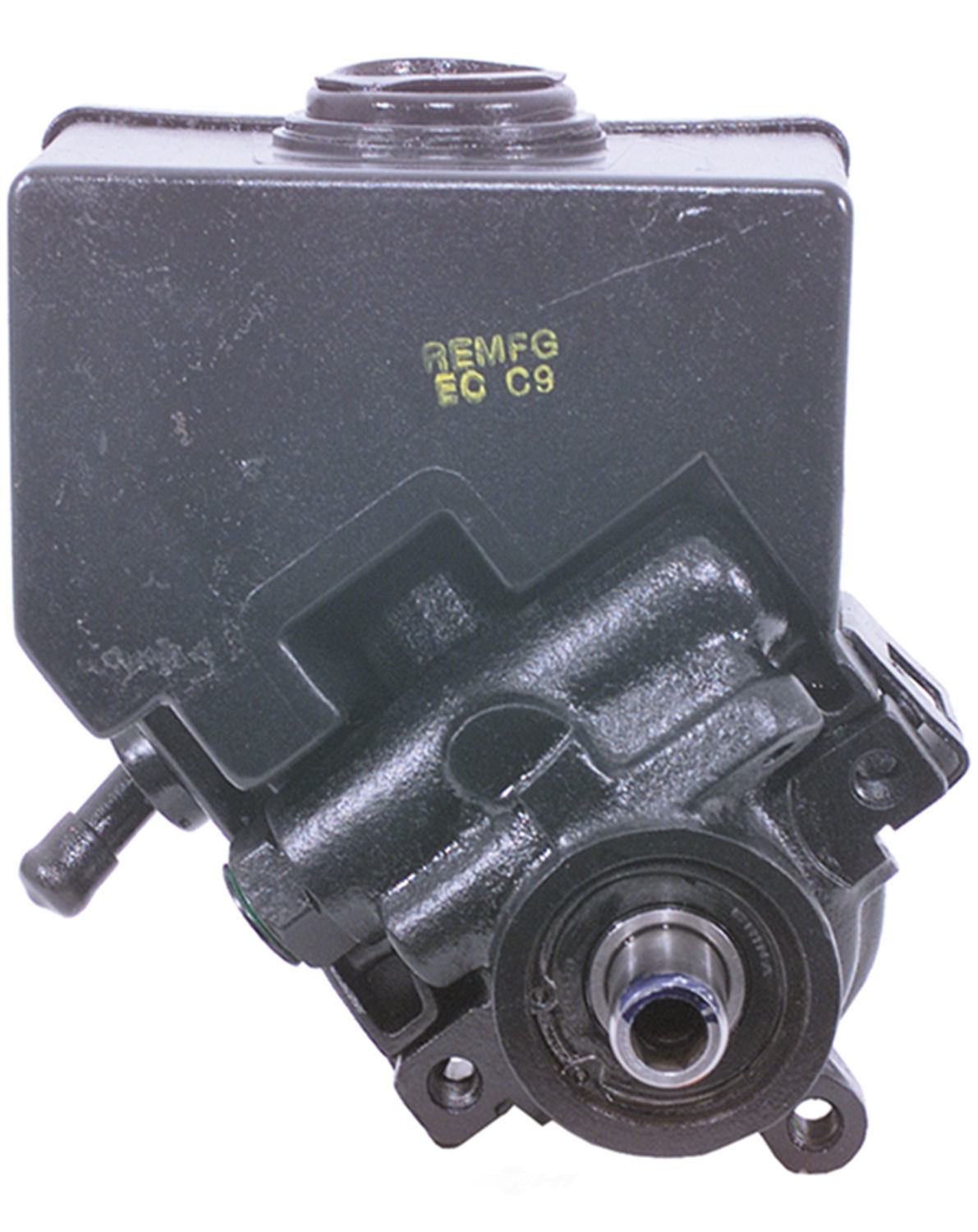 A1 CARDONE 20-10893 - Power Steering Pump - Reman - 2010893