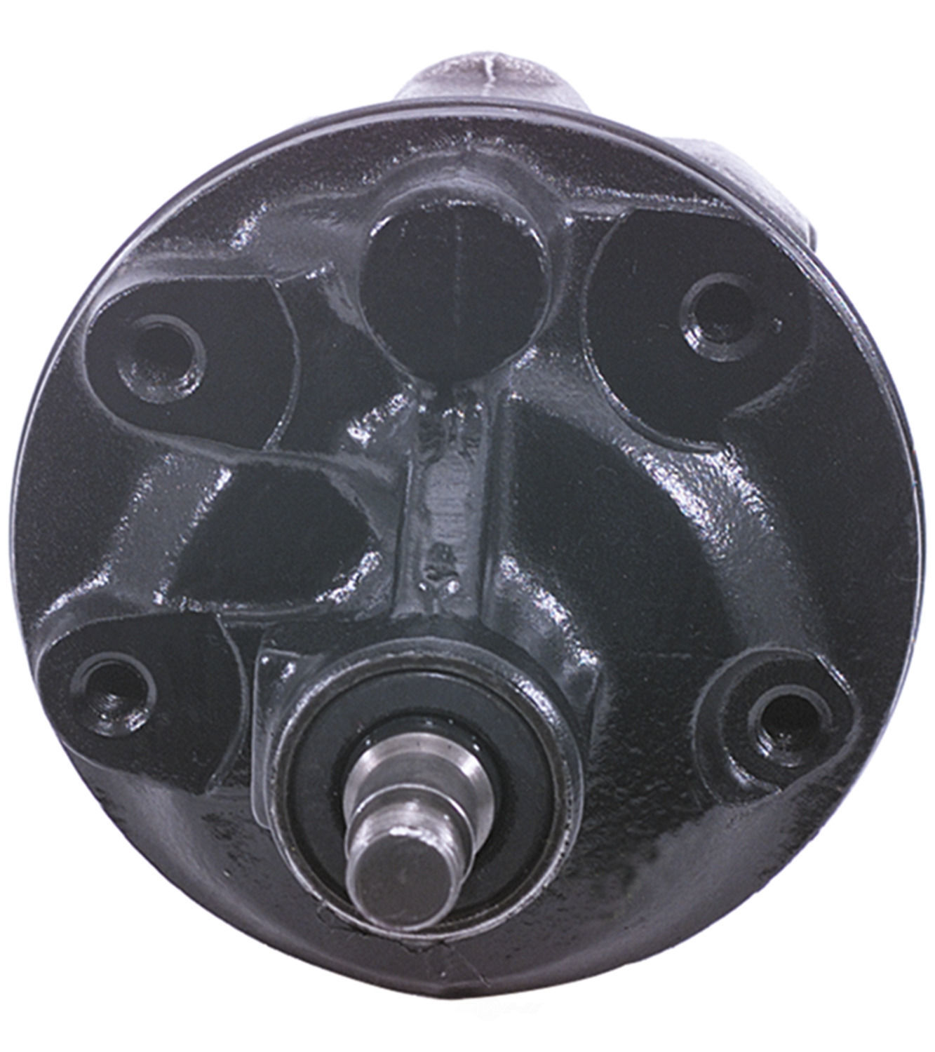 A1 CARDONE 20-140 - Power Steering Pump - Reman - 20140