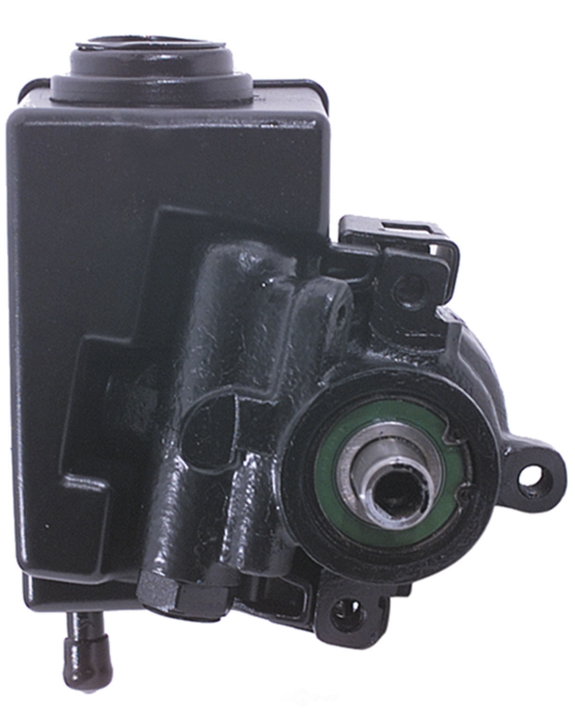 A1 CARDONE 20-16878 - Power Steering Pump - Reman - 2016878