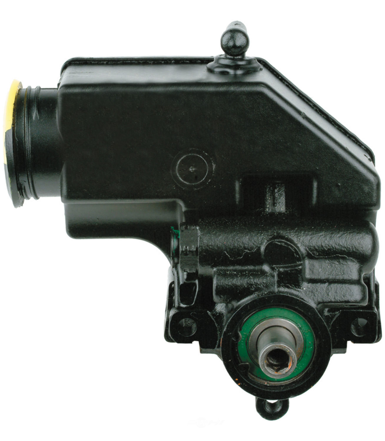 A1 CARDONE 20-21605 - Power Steering Pump - Reman - 2021605