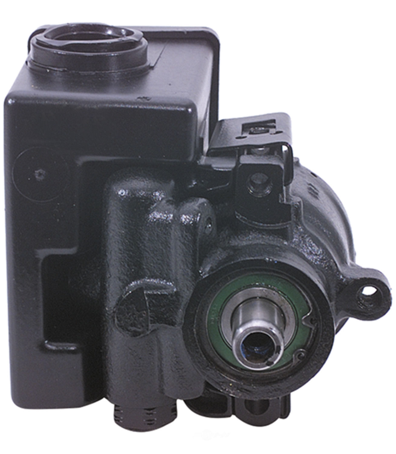 A1 CARDONE 20-22879 - Power Steering Pump - Reman - 2022879