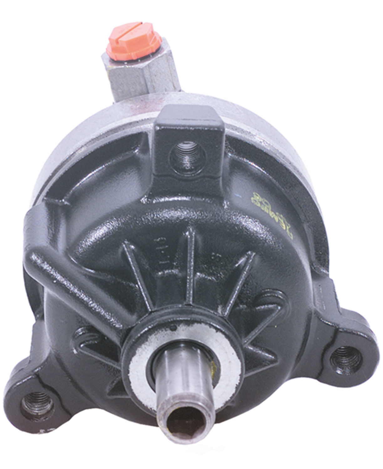 A1 CARDONE 20-245 - Power Steering Pump - Reman - 20245