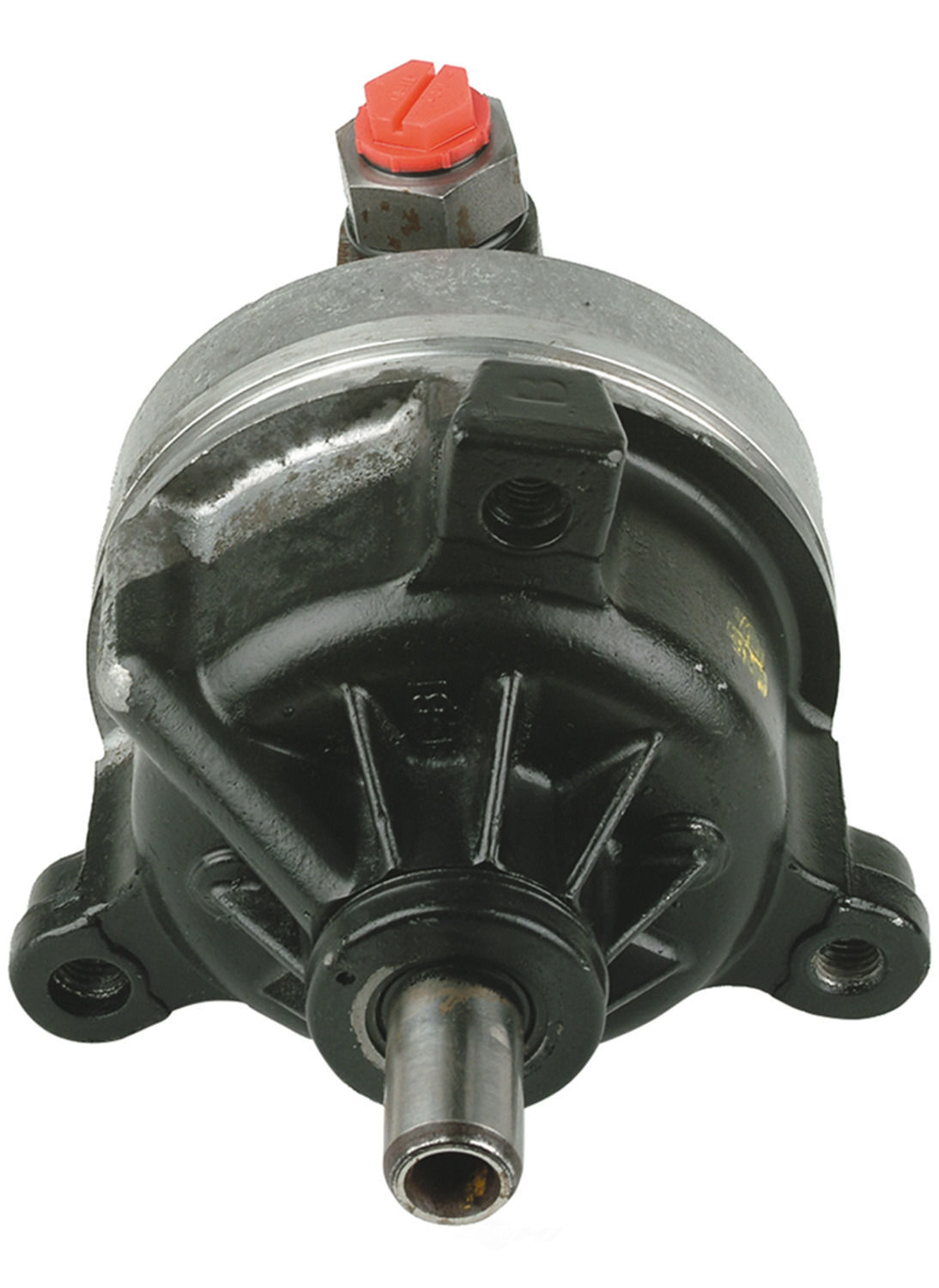A1 CARDONE 20-253 - Power Steering Pump - Reman - 20253
