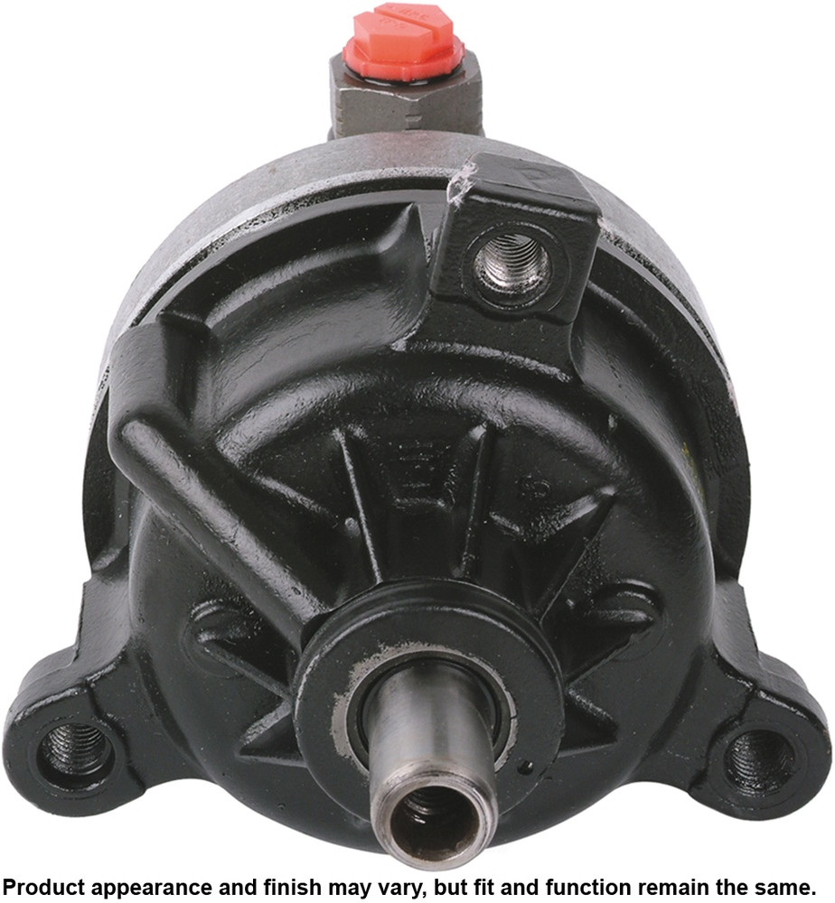 A1 CARDONE 20-257 - Power Steering Pump - Reman - 20257