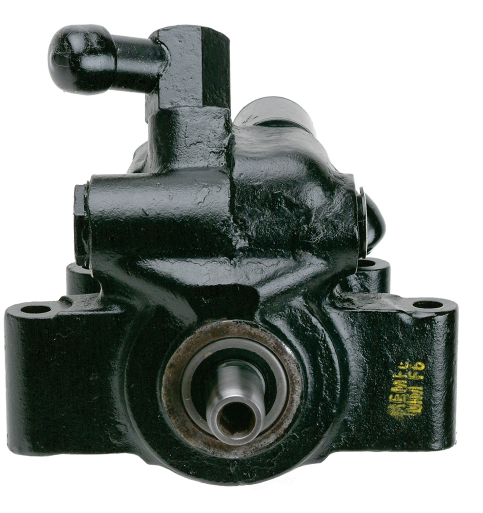 A1 CARDONE 20-260 - Power Steering Pump - Reman - 20260