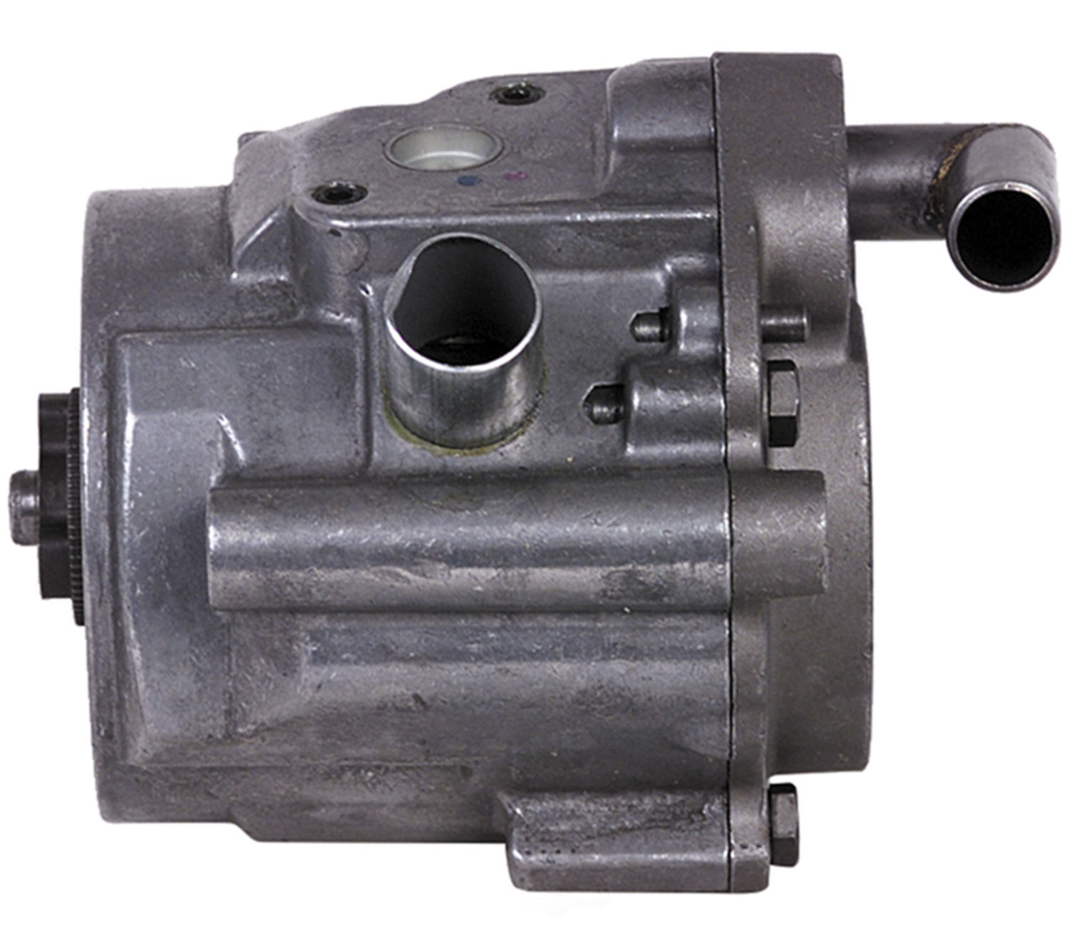 Find Secondary Air Injection Pump Smog Reman Fits 94 02 Remanufactured Fuel Dodge Ram 2500