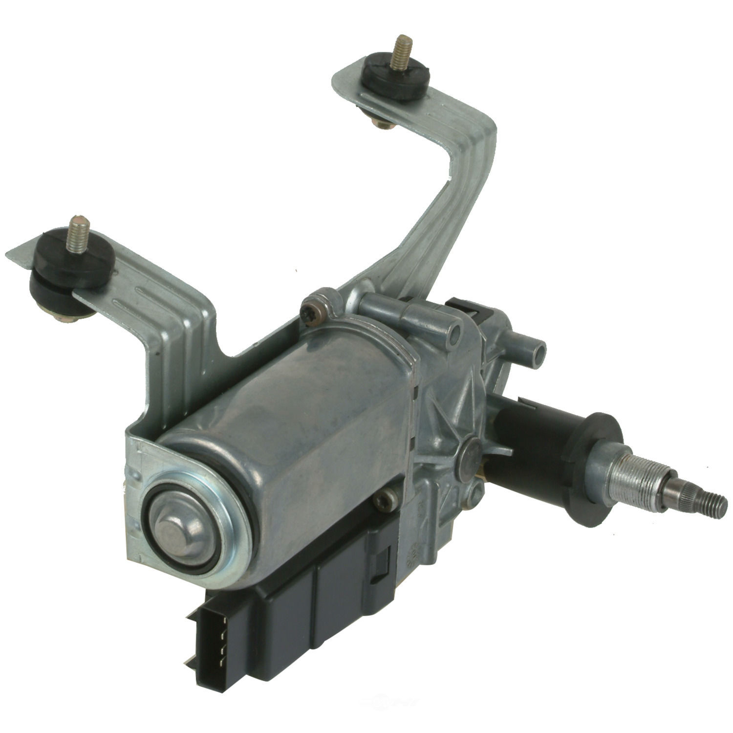 Windshield Wiper Motor Wiper Motor Rear Cardone 40 1058 Reman