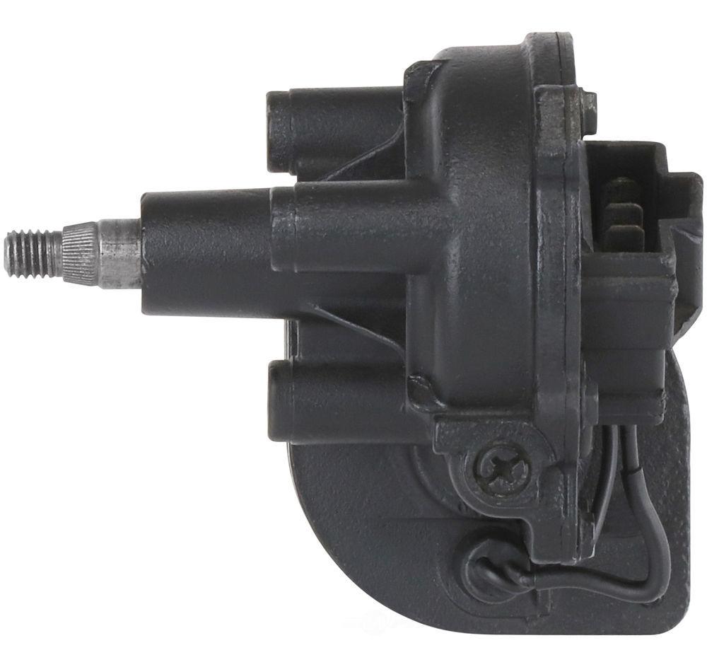 Windshield wiper motor wiper motor front reman fits 98 03 for Dodge ram 1500 wiper motor