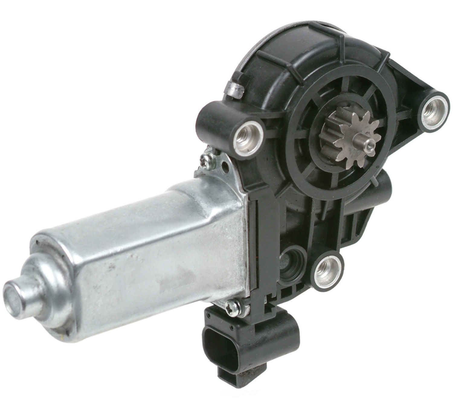 Reman a 1 cardone window lift motor fits 2003 2007 saturn for Saturn window motor replacement