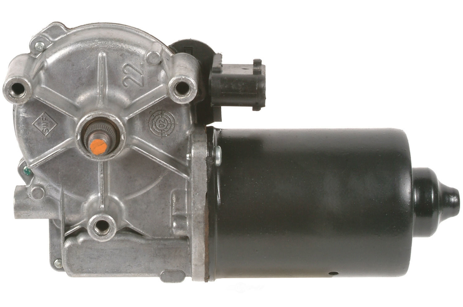 Bmw X5 Wiper Motor From Best Value Auto Parts