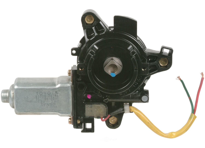 Lexus es300 power window motor from best value auto parts for 2001 lexus rx300 power window switch