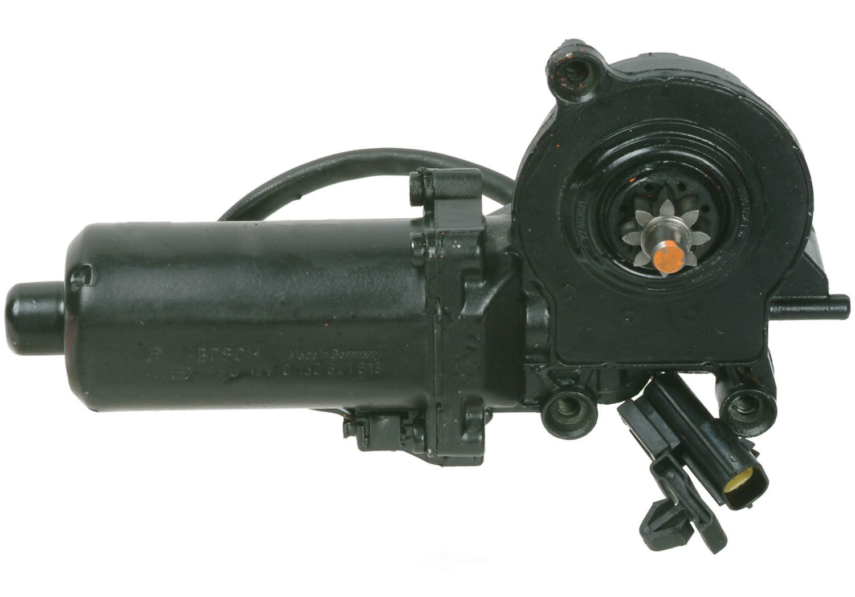 Jaguar xj8 power window motor from best value auto parts for 2001 jaguar s type rear window regulator