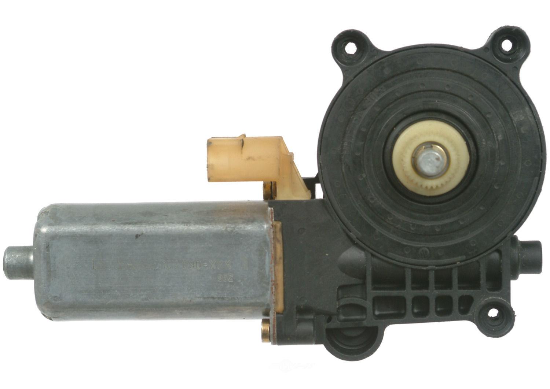Used rear window motors for the jaguar s type for 2000 jaguar s type window regulator
