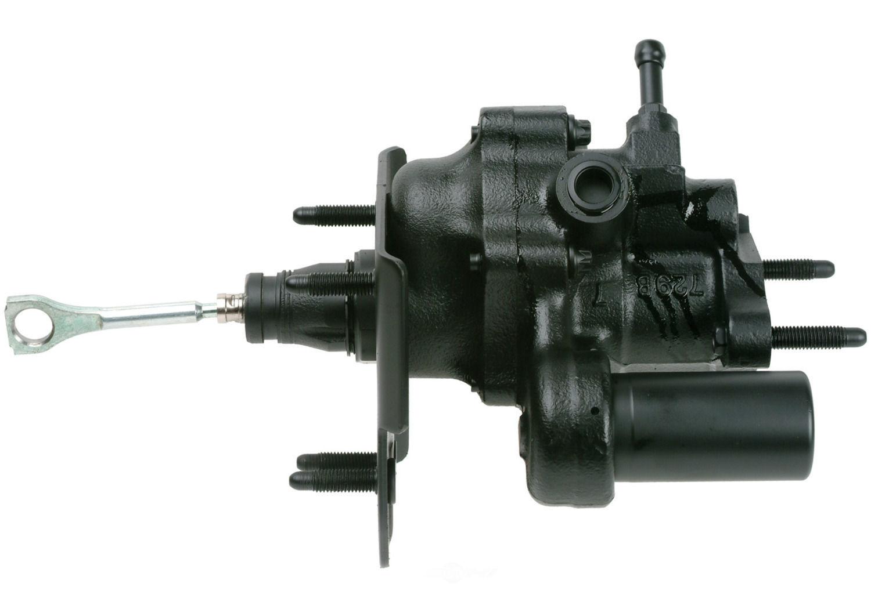 Hydraulic Schematics Hydraulic Schematic M983 W O