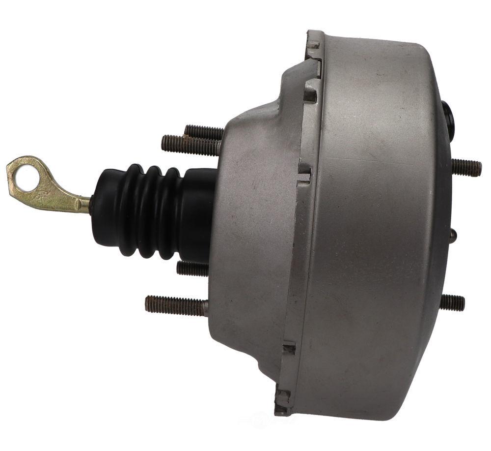Car Remote Start Wiring Diagram Additionally Ford Sync Wiring Diagram