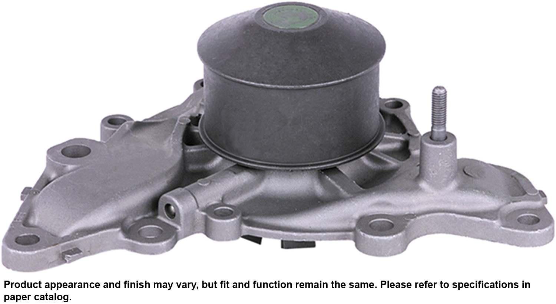 Mitsubishi Montero Sport Engine Diagram Free Image Wiring Diagram