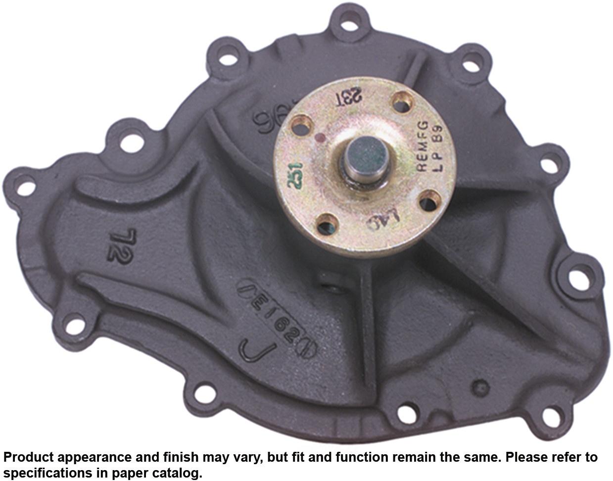 Diagram On Pontiac Sunbird On 1998 Pontiac Bonneville Engine Diagram