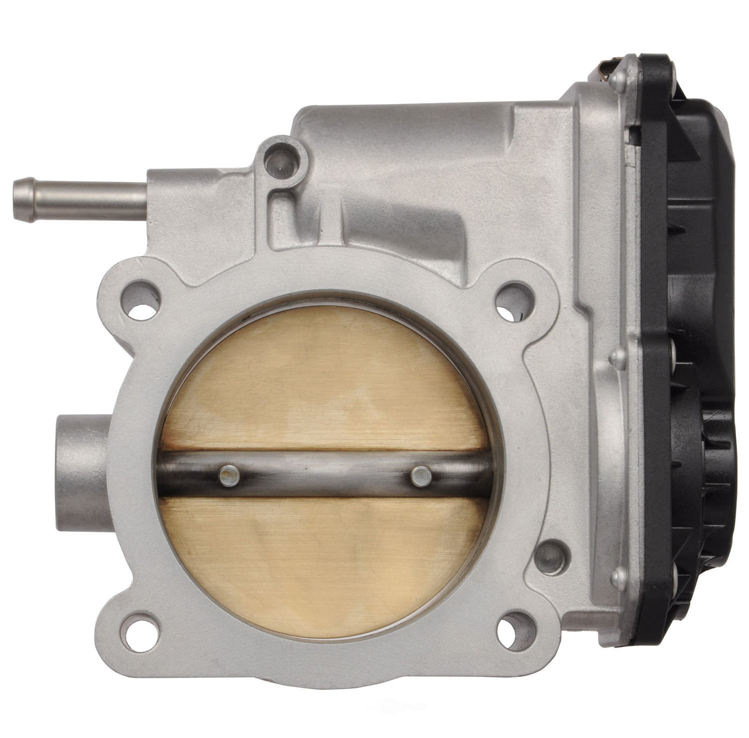 Reman Throttle Body Fits 2005-2013 Nissan Frontier
