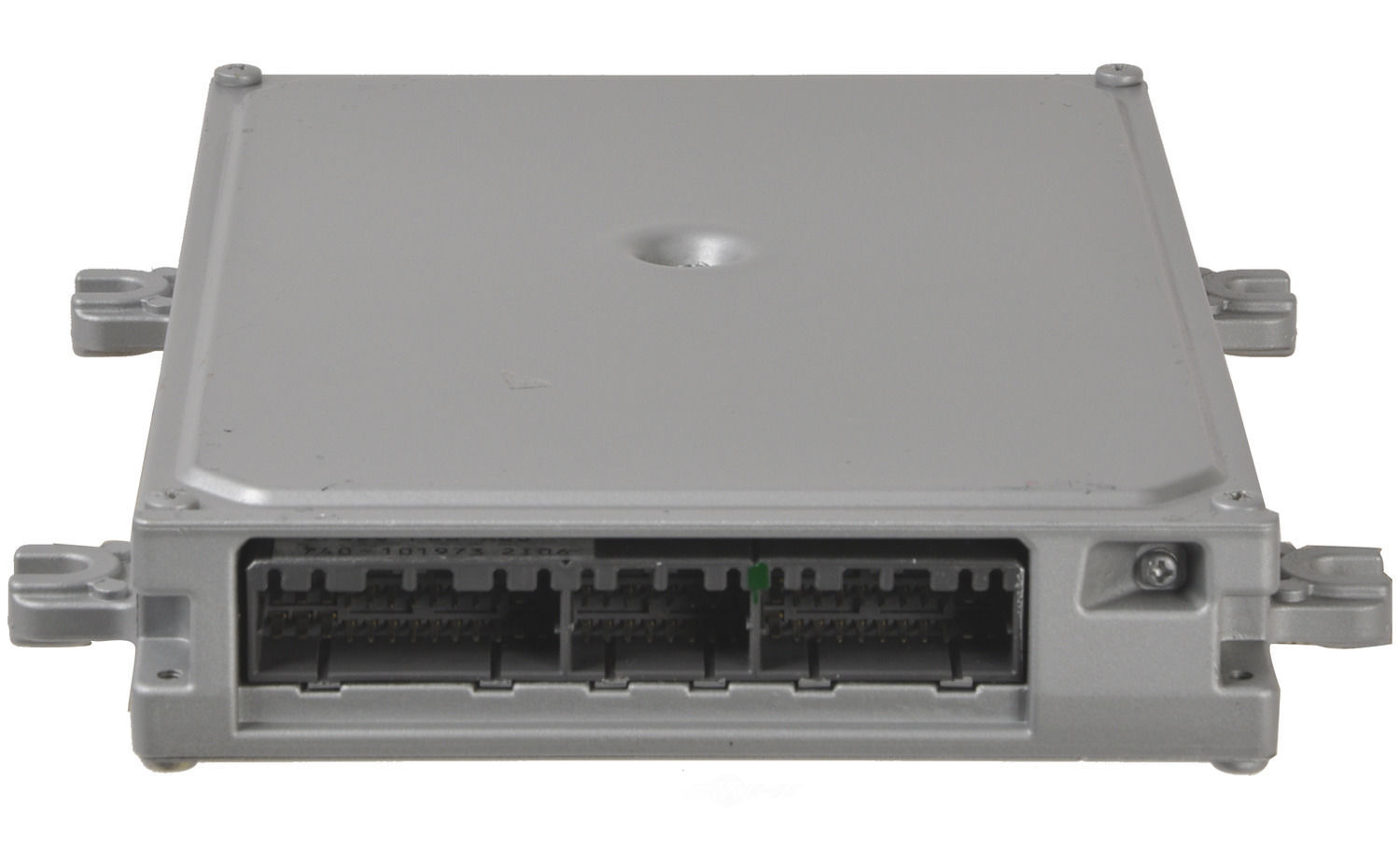 1992 Honda Civic Fuse Box List