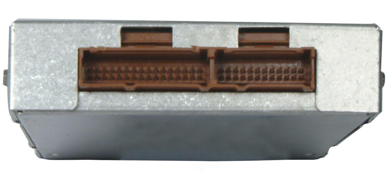 Chevy Silverado Wiring Diagram On 94 Gmc K1500 4wd Wiring Diagram
