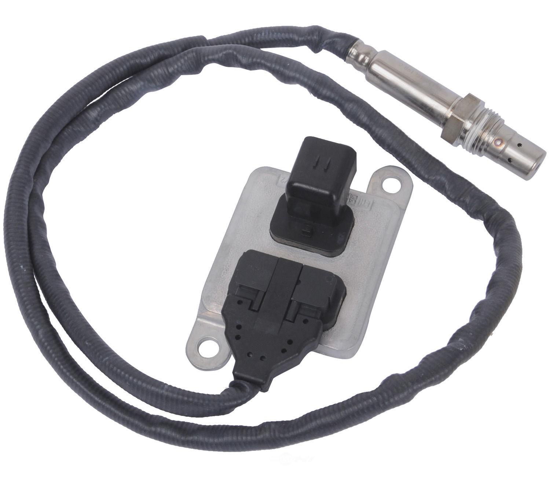 Foto de Sensor de NOx Oxido Nitroso New CARDONE SELECT para Chevrolet Silverado 2500 HD 2012 Marca CARDONE Número de Parte 4N-1000