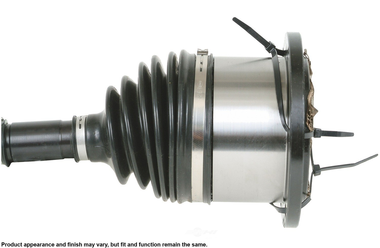 95 Gmc K2500 Wiring Diagram