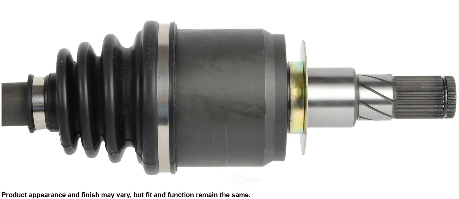 Quest Blower Resistor Location Get Free Image About Wiring Diagram