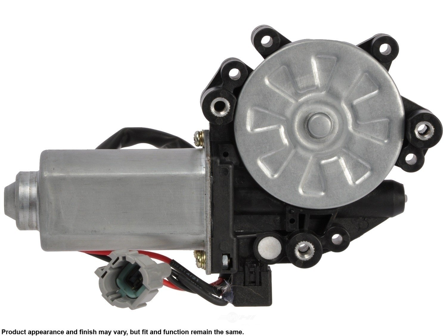 New Cardone Select Window Lift Motor Fits 2004 2011 Nissan