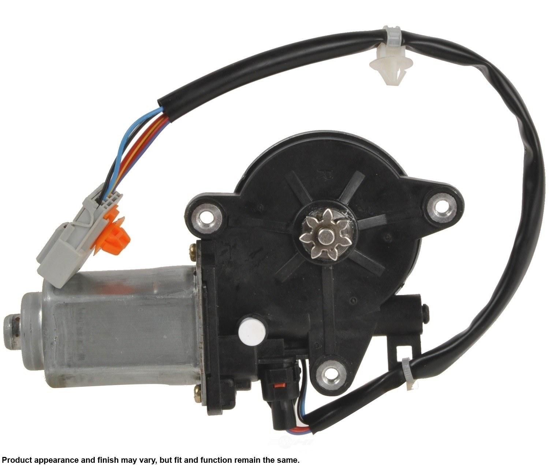 New window lift motor fits 1992 2001 honda cr v prelude for 2001 civic window regulator