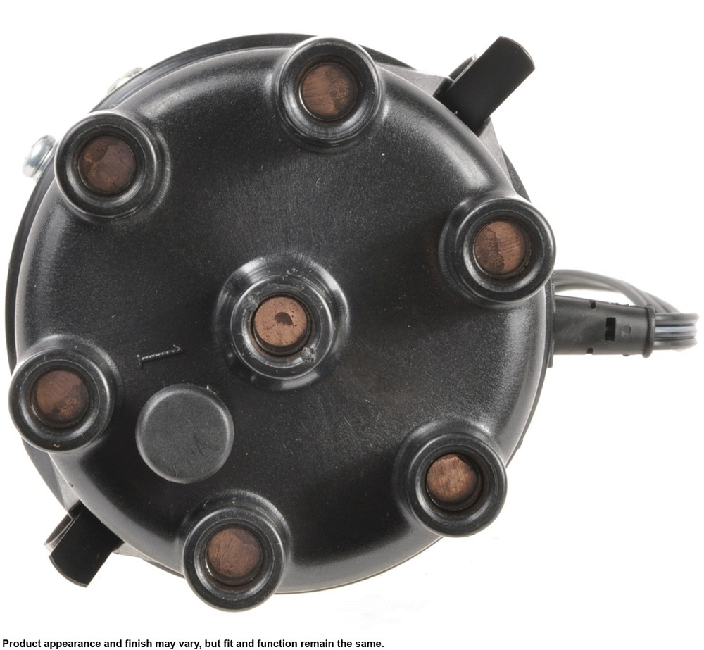 sell distributor new (electronic) cardone 84 3694 fits 1987 dodgeseller \u0026 payment information