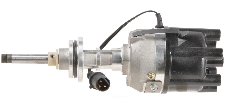 87 Dodge D150 Wiring Diagram Get Free Image About Wiring Diagram