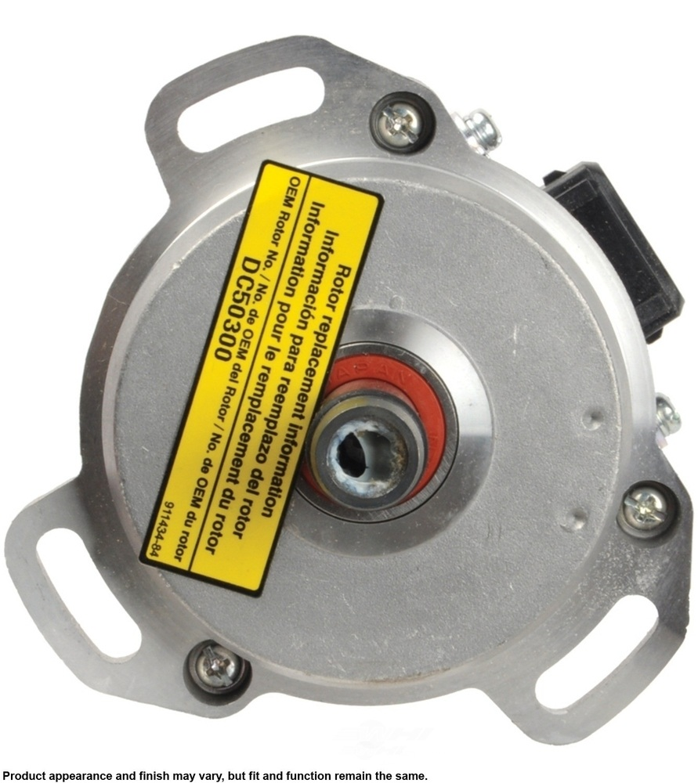 Engine Crankshaft Position Sensor-New Crank Angle Sensor