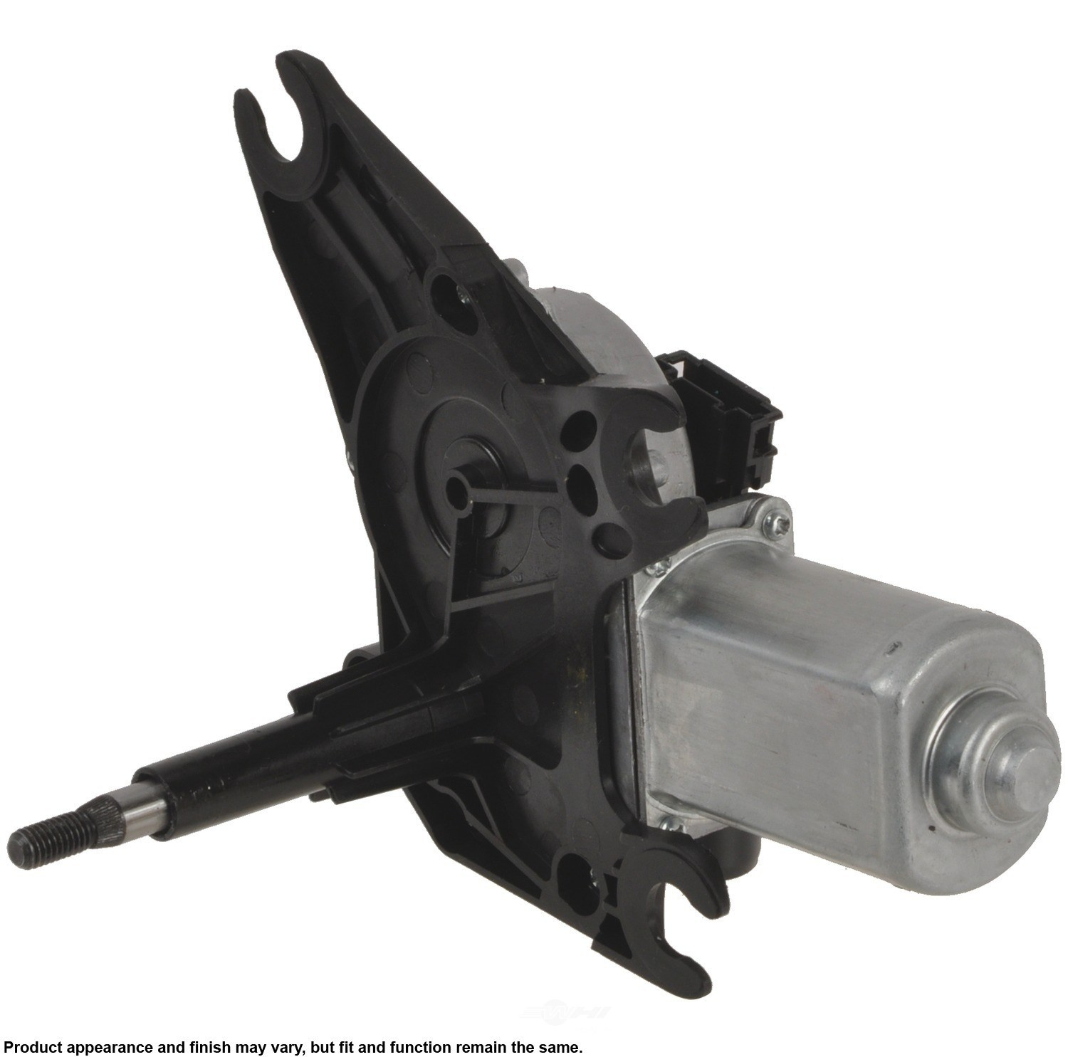 Windshield Wiper Motor New Wiper Motor Rear Cardone 85