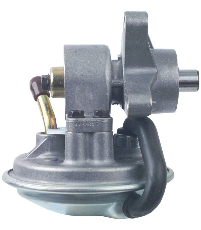 1997 ford f 150 vacuum diagram new vacuum pump fits 1988-1995 gmc c1500,c2500,c3500,k1500 ...