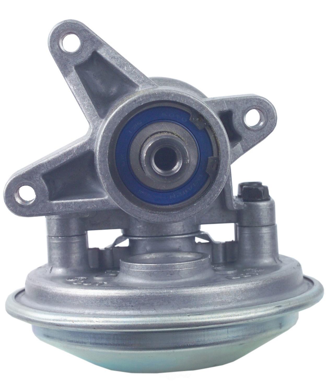 All Info About Auto Repair 1988 Gm Cruise Control Vacuum Diagram