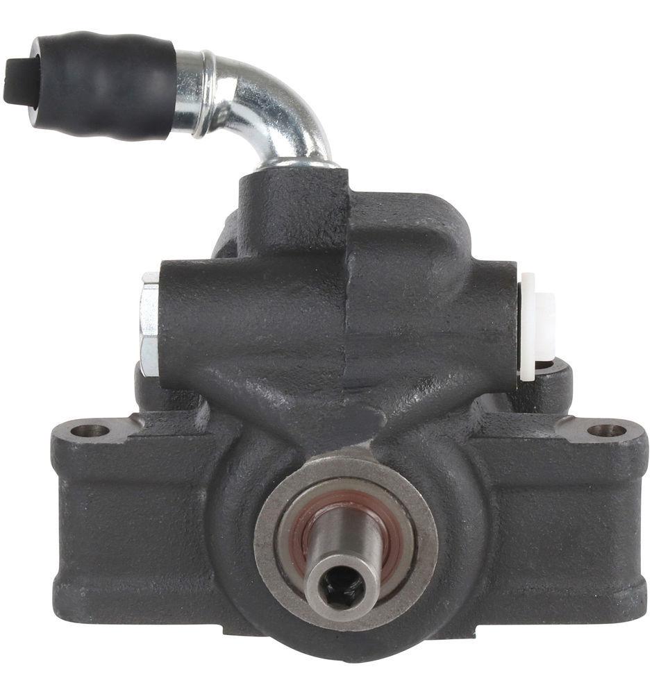 Power Steering Pump Cardone 96-373
