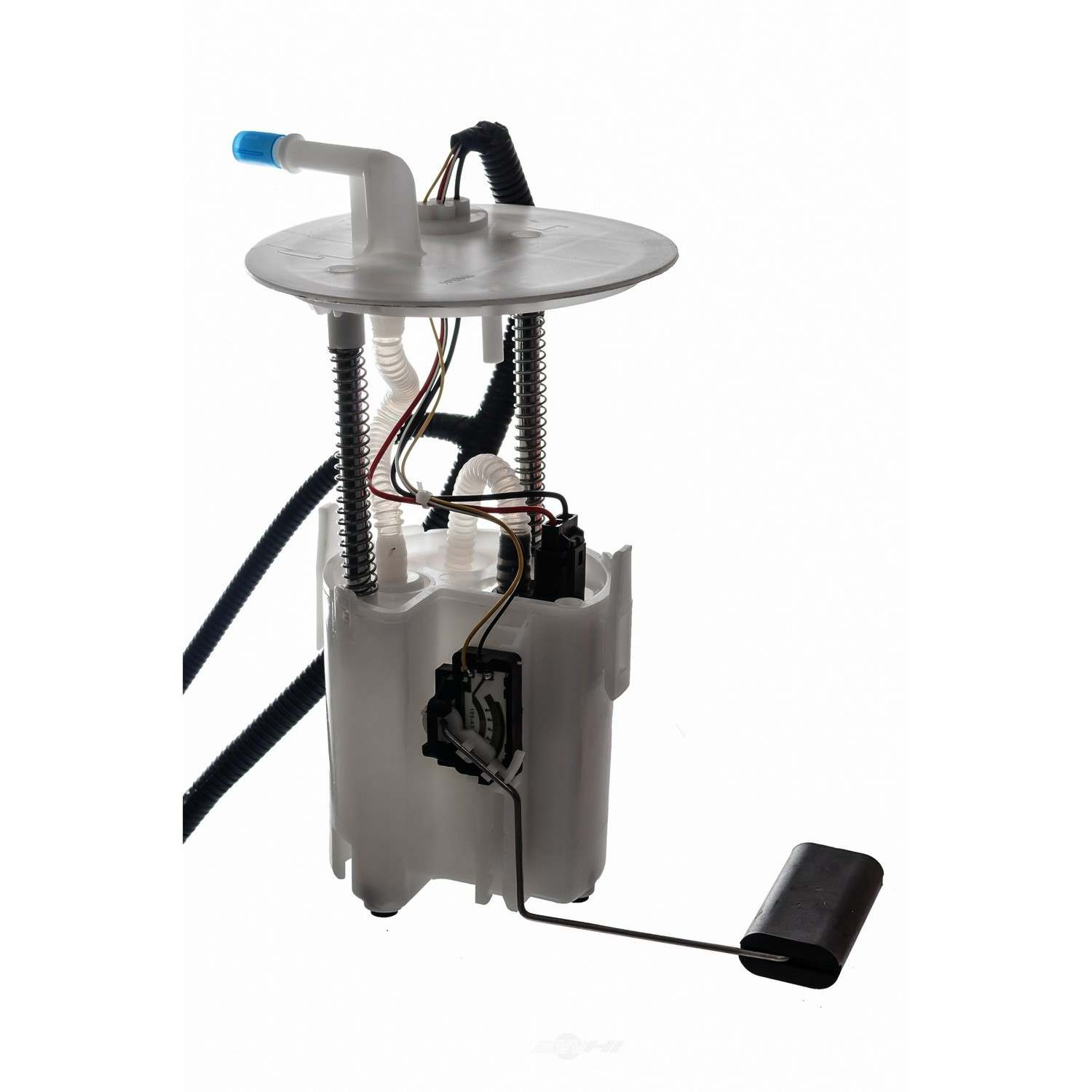 Fuel Pump Module Assembly AUTOBEST F1250A Fits 1999