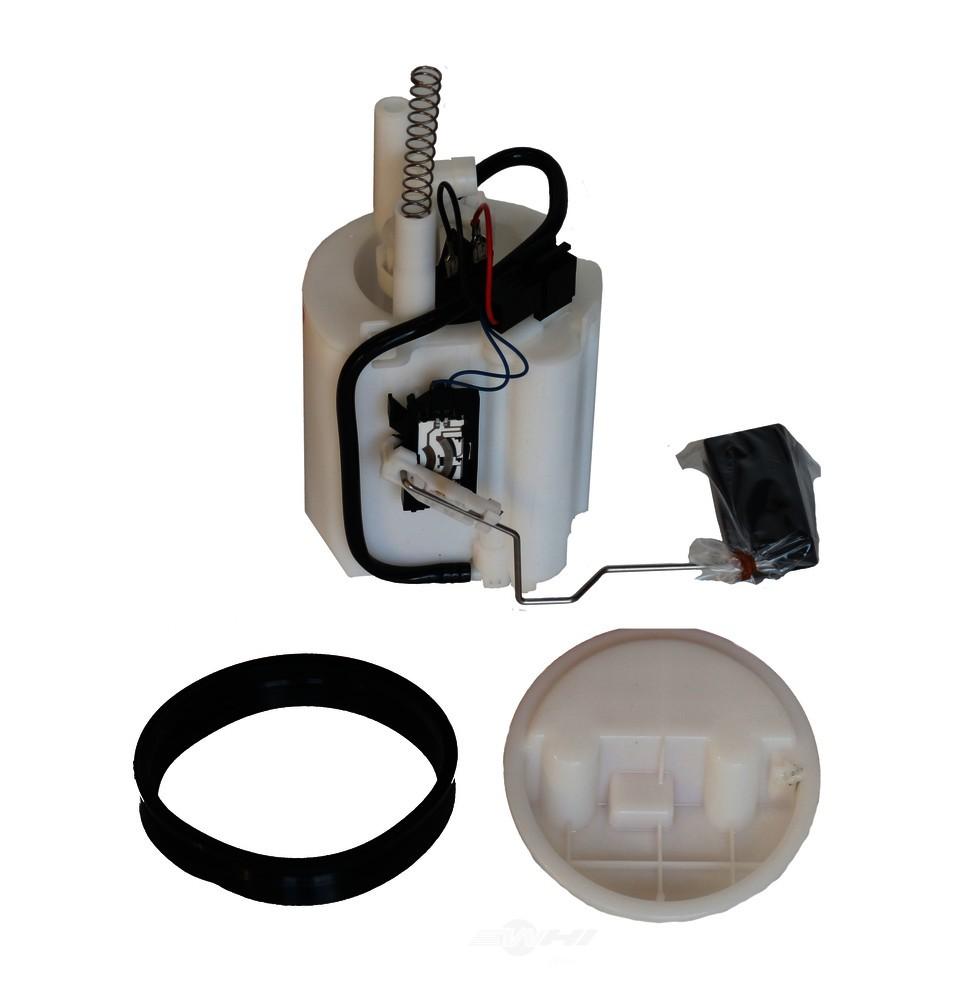 Fuel pump assy module fits 2001 2007 mercedes benz c320 for 2007 mercedes benz e350 fuel pump