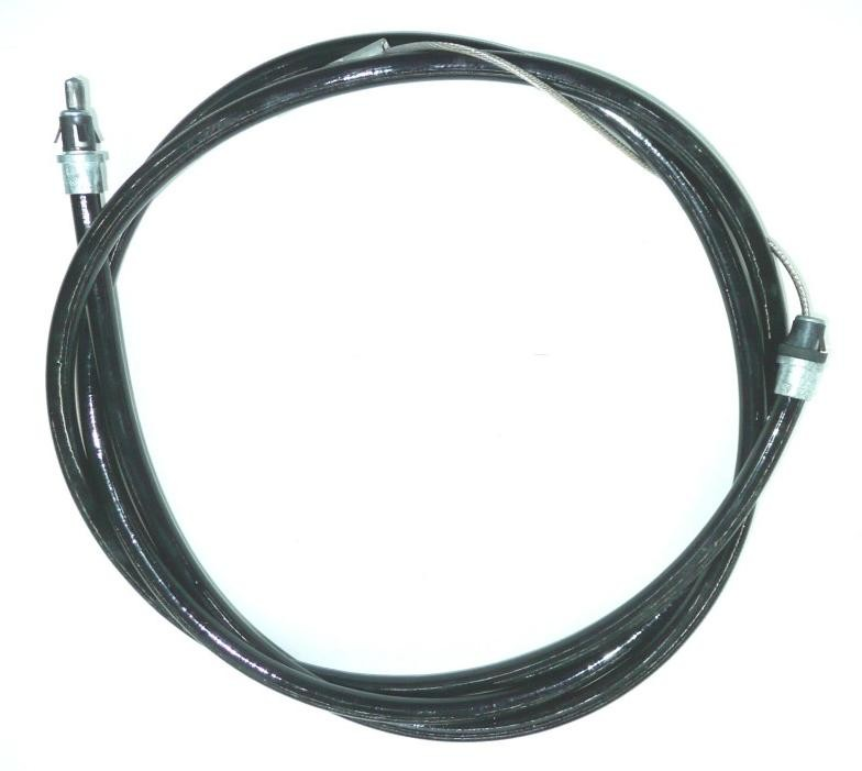 Custom Parking Brake Cable (7957)