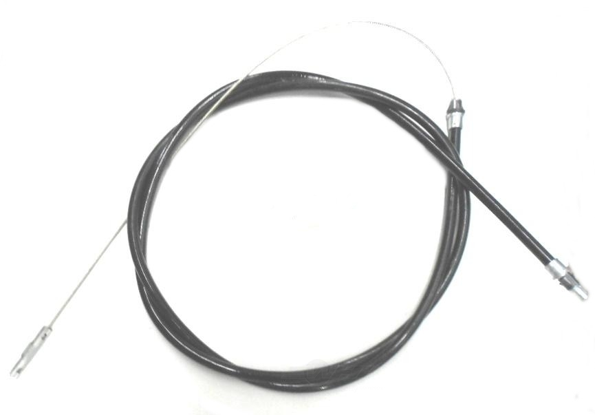 Custom Parking Brake Cable (7959)