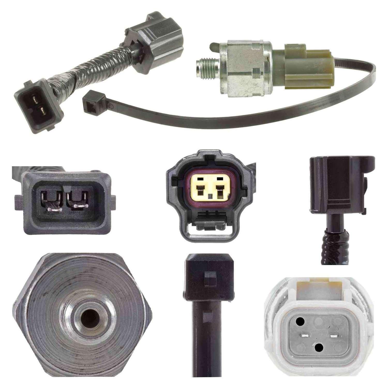 Cruise Control Sensor : Cruise control release switch airtex s ebay