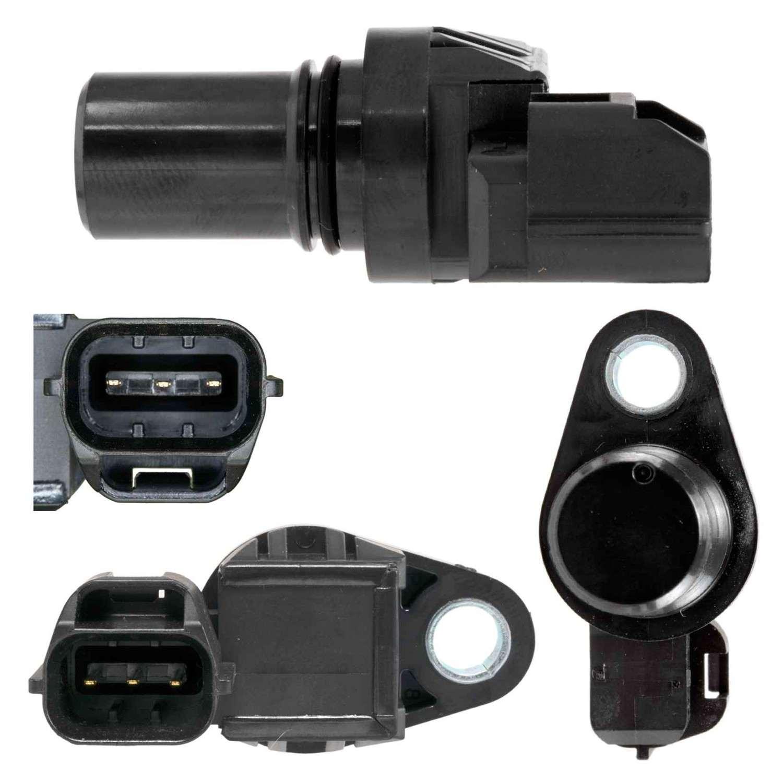 1996 Mazda Millenia Camshaft: Engine Camshaft Position Sensor AIRTEX 5S1336 Fits 99-05