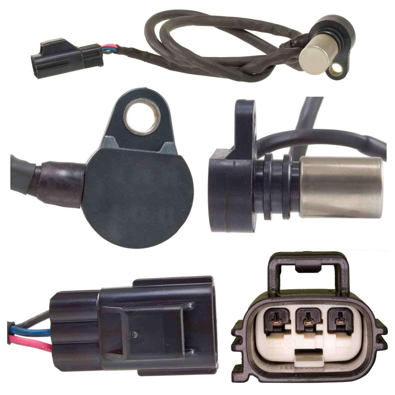 Engine Camshaft Position Sensor AIRTEX 5S1384 Fits 00-04