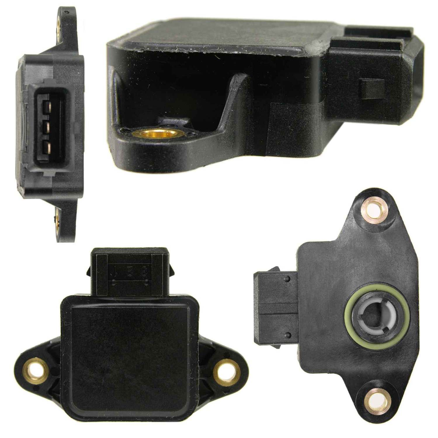 Airtex 5S5214 Throttle Position Sensor