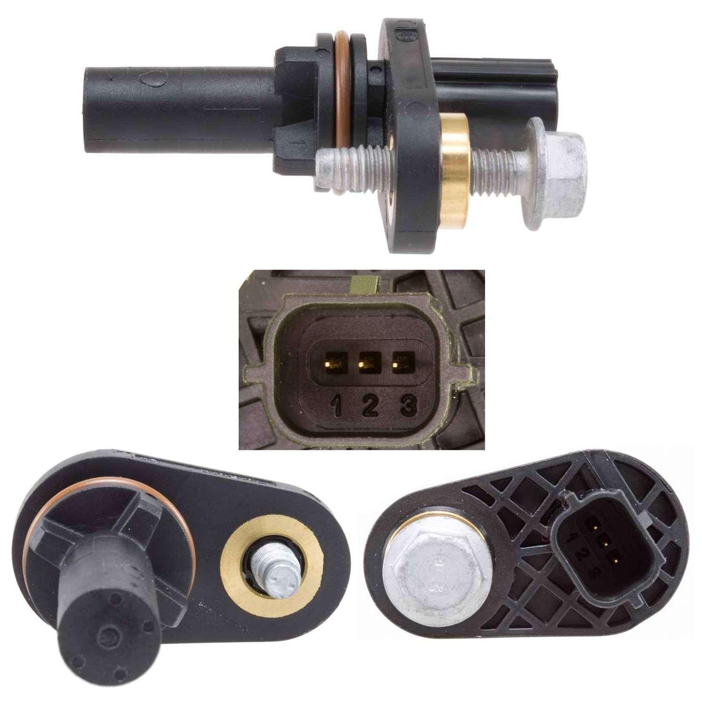 Engine Crankshaft Position Sensor AIRTEX 5S8075