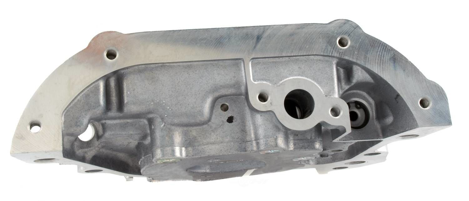 Engine oil pump aisin opt 034 fits 93 94 toyota corolla 1 for Toyota corolla motor oil